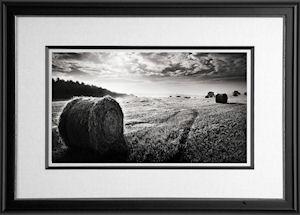 framing photography art en ciel