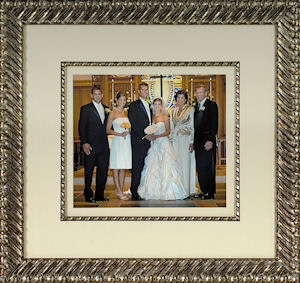 Velasquez_Wedding_Photo_small