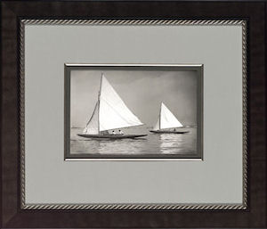 Windermere Framed Model small