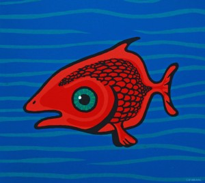 brucel_Poisson 1 copyright